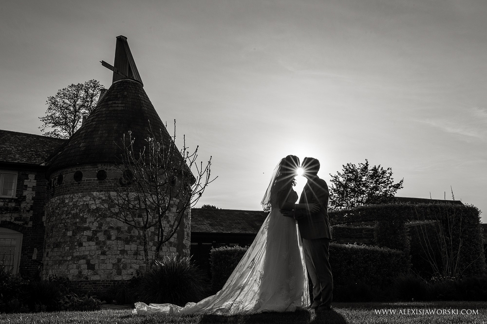 wedding photographer bury court barn-253