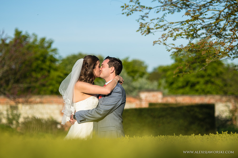 Wedding Photographer Bury Court Barn-254