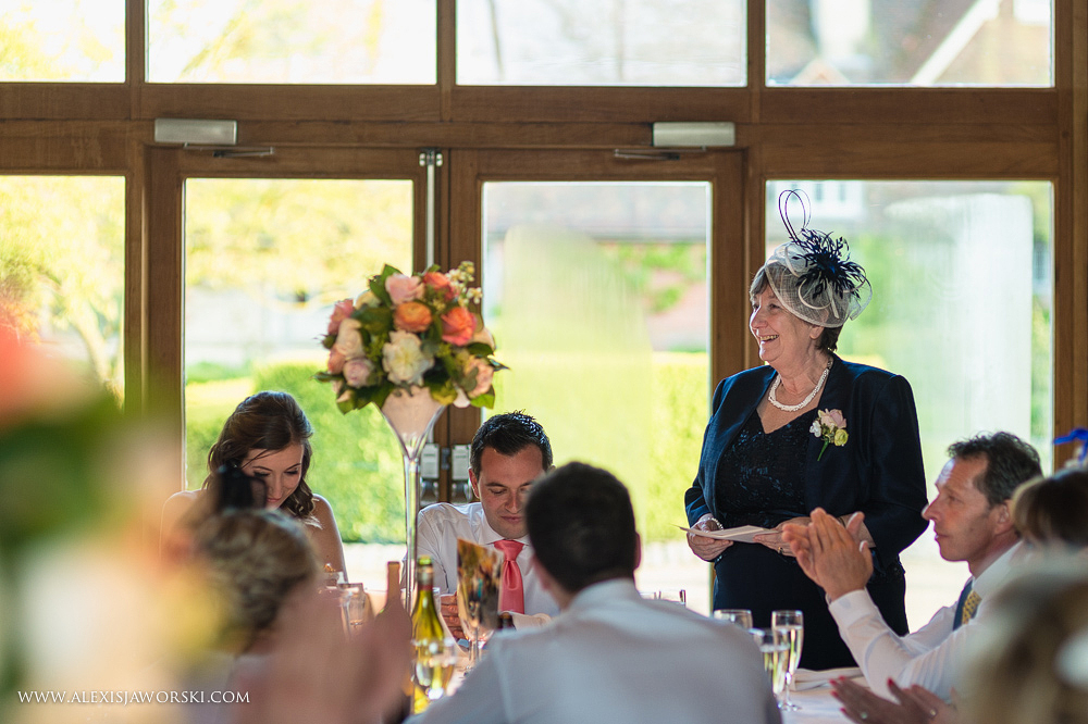 Wedding Photographer Bury Court Barn-259-2