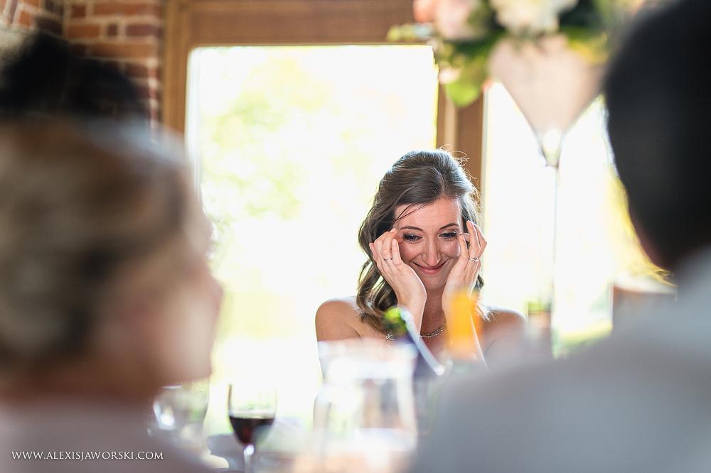 wedding photographer bury court barn-260-2