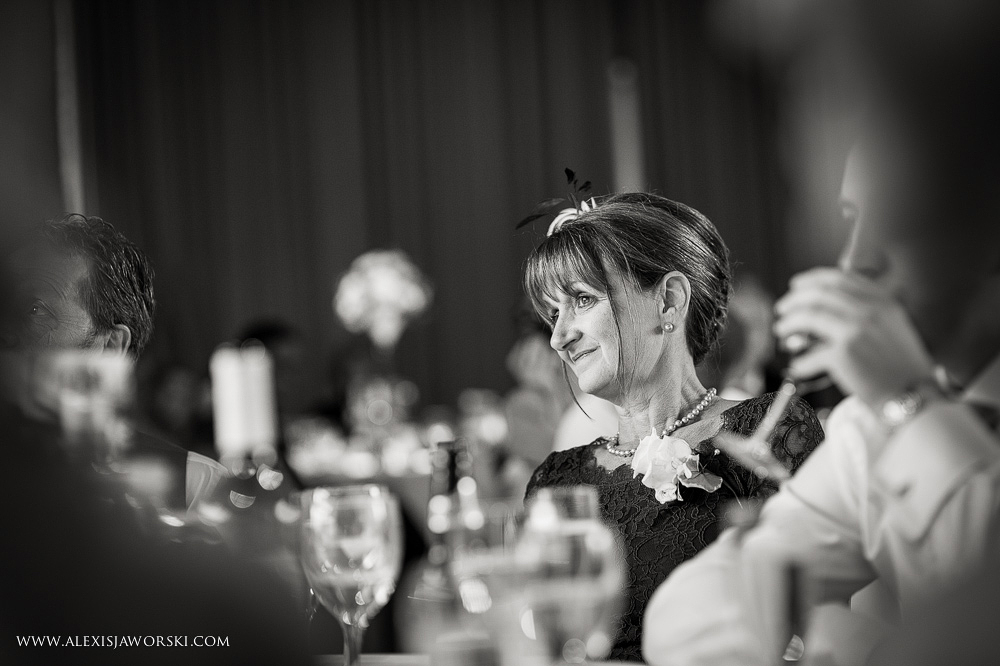 Wedding Photographer Bury Court Barn-268-2