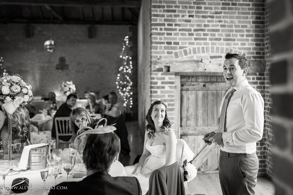 Wedding Photographer Bury Court Barn-284-2