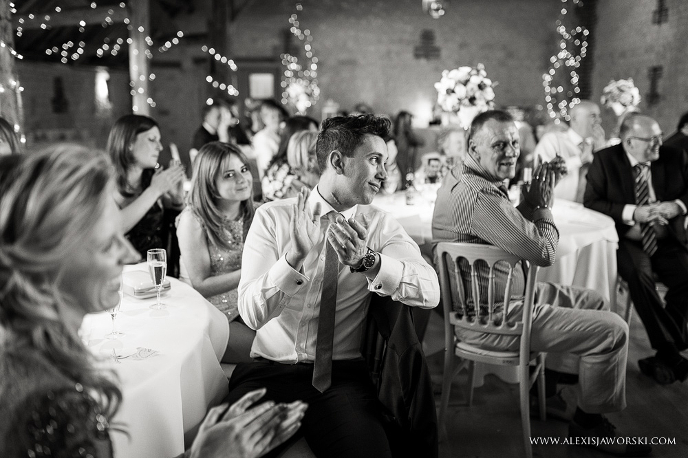 Wedding Photographer Bury Court Barn-296