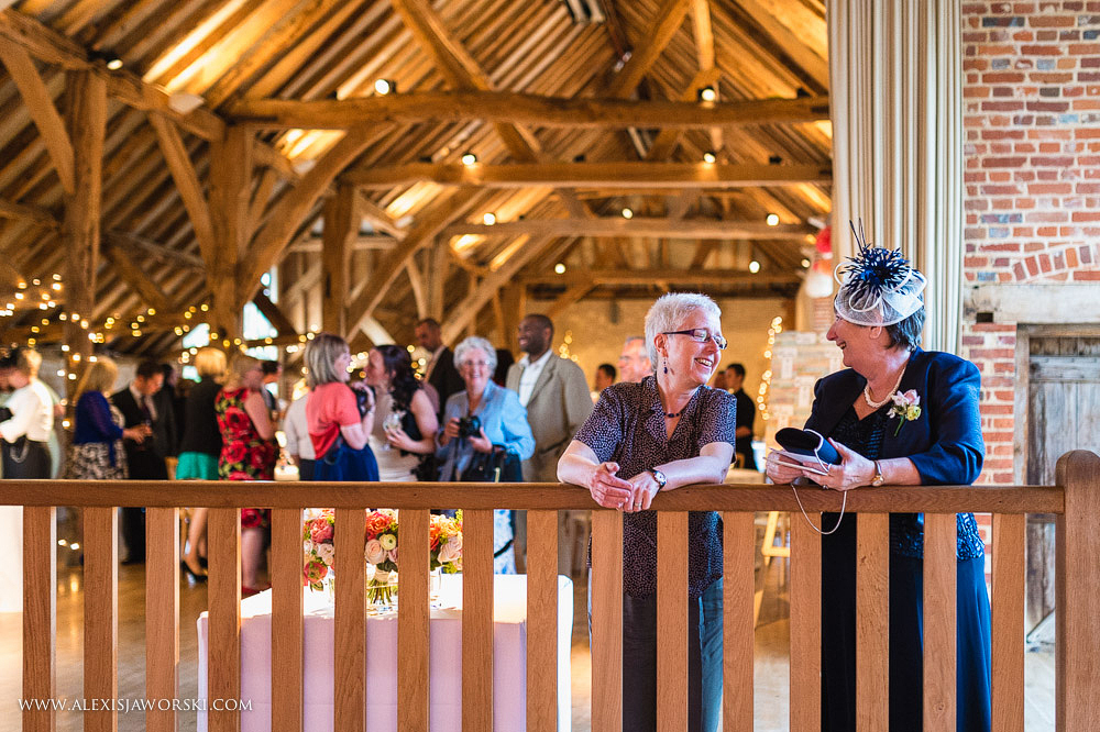 wedding photographer bury court barn-321-2
