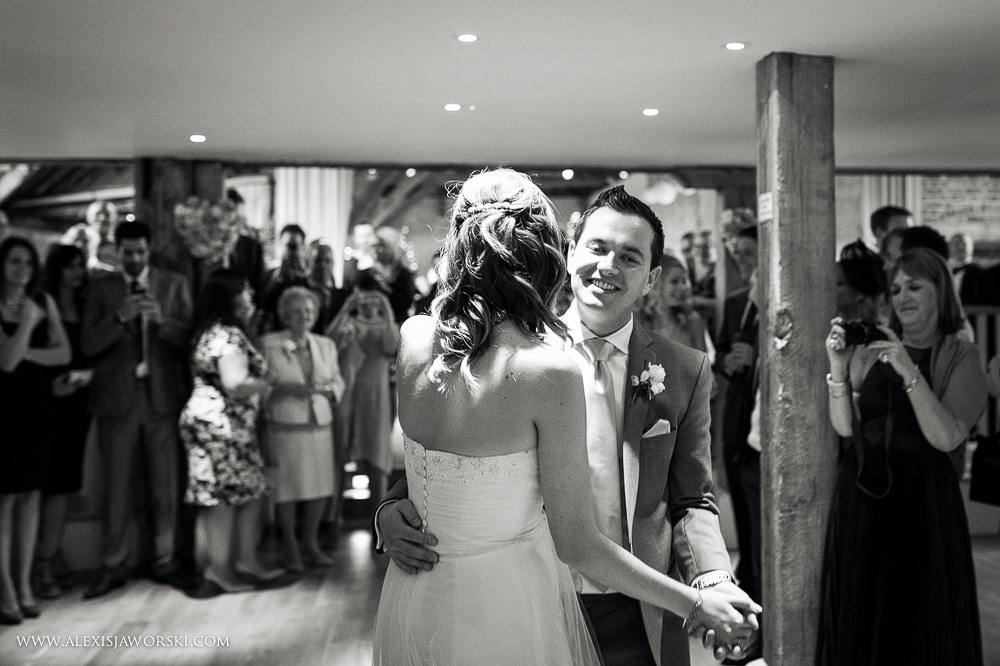 wedding photographer bury court barn-327-2