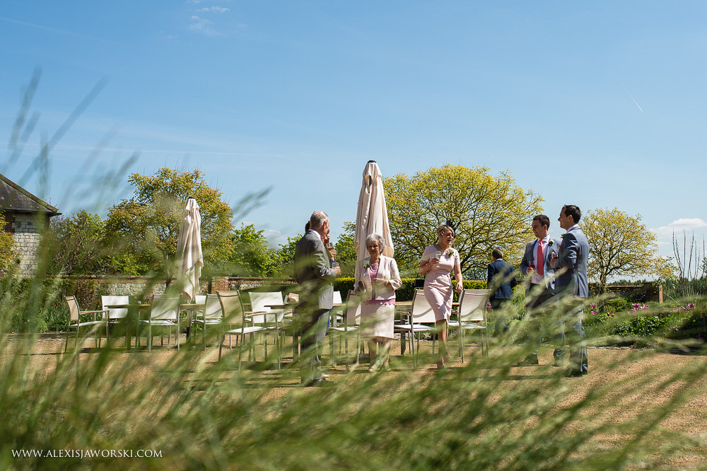 wedding photographer bury court barn-45-2
