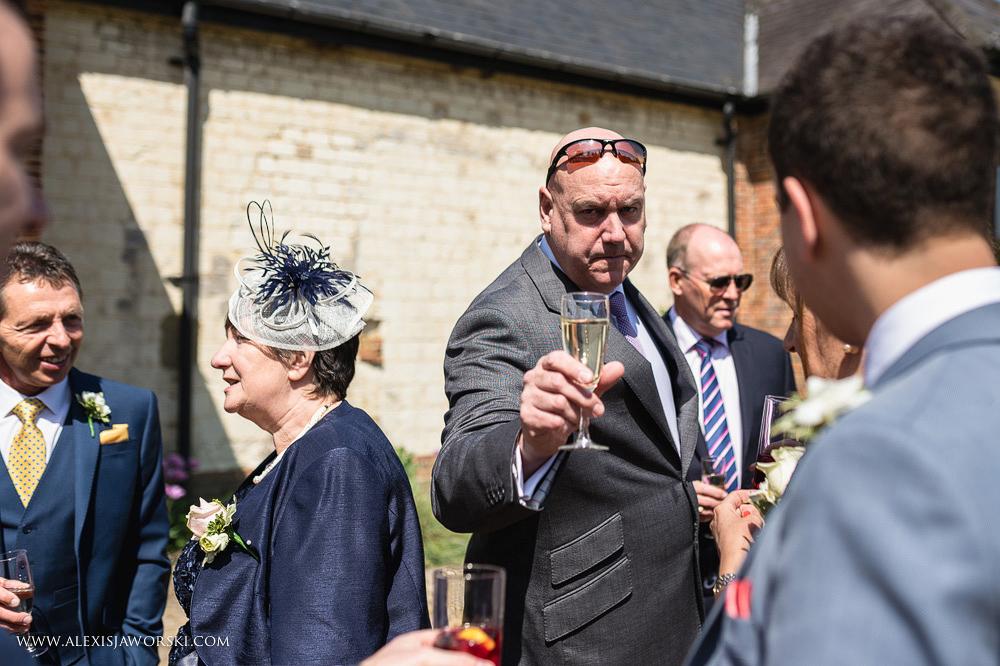 wedding photographer bury court barn-55-2