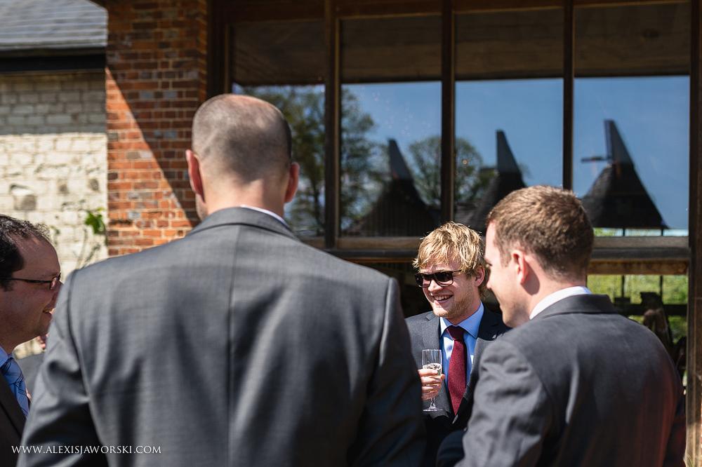 wedding photographer bury court barn-71-2