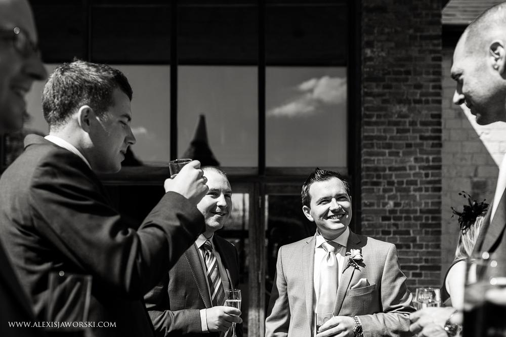 wedding photographer bury court barn-80-2