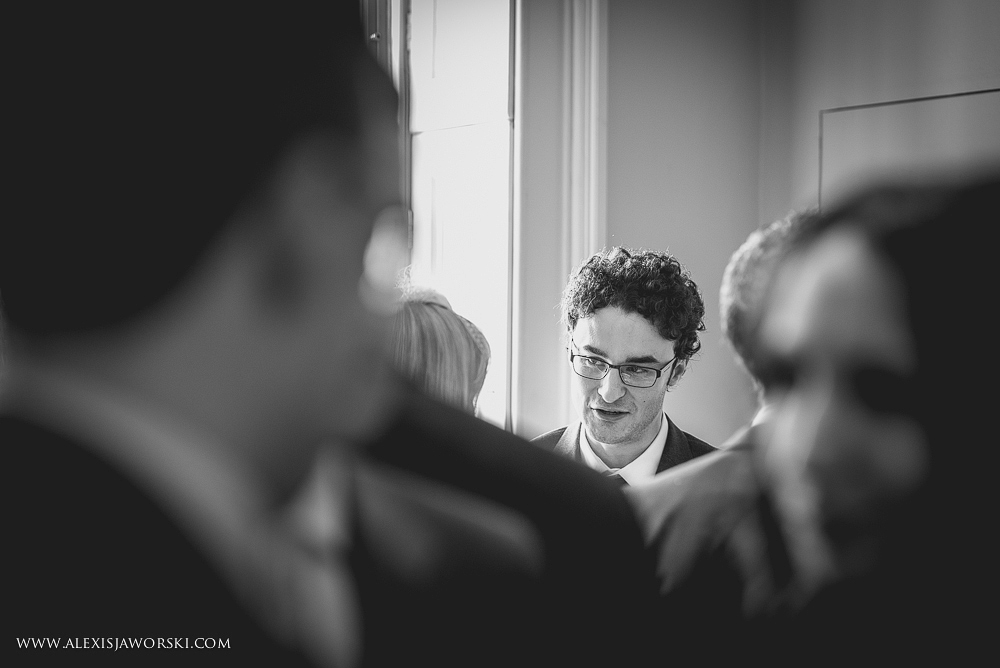 wedding photographer clissold house-111-2