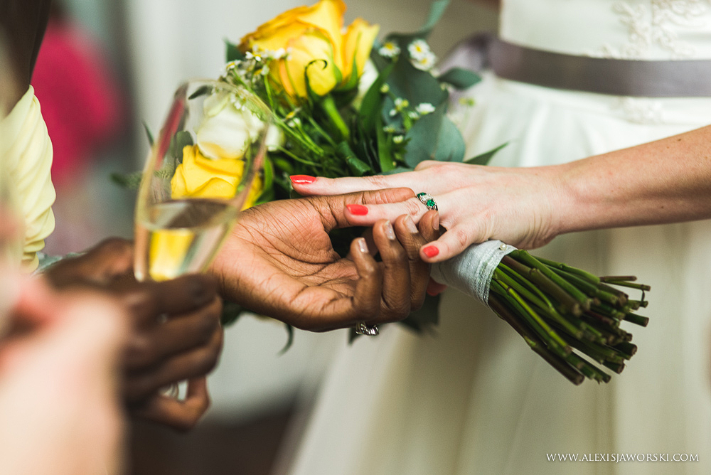 wedding photographer clissold house-114