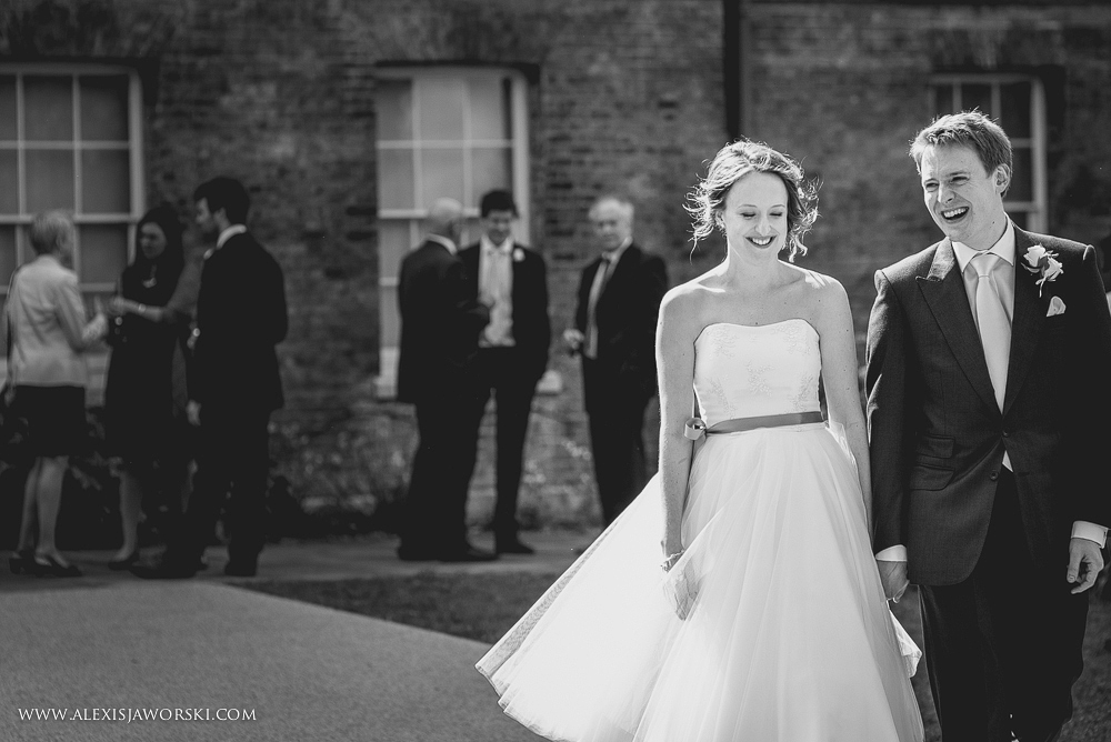 wedding photographer clissold house-140-2