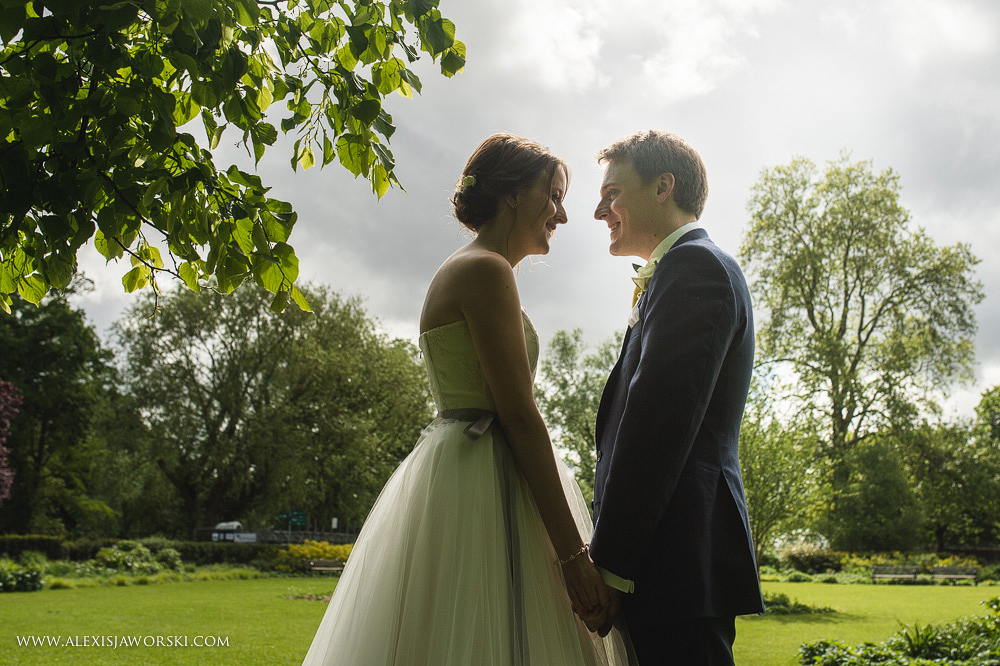 wedding photographer clissold house-144-2