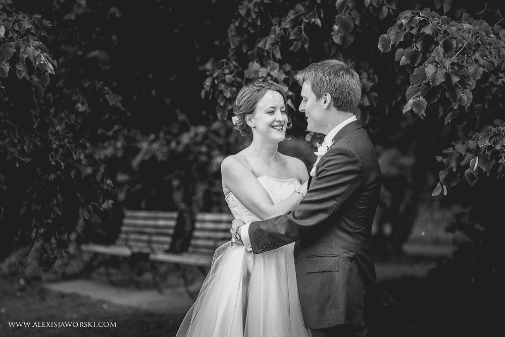 wedding photographer clissold house-147-2