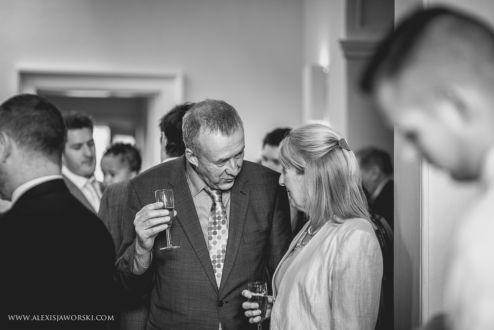 wedding photographer clissold house-157-2
