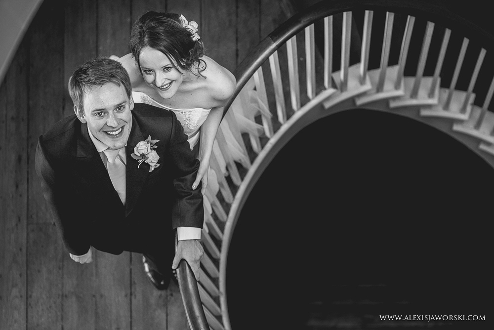 wedding photographer clissold house-190