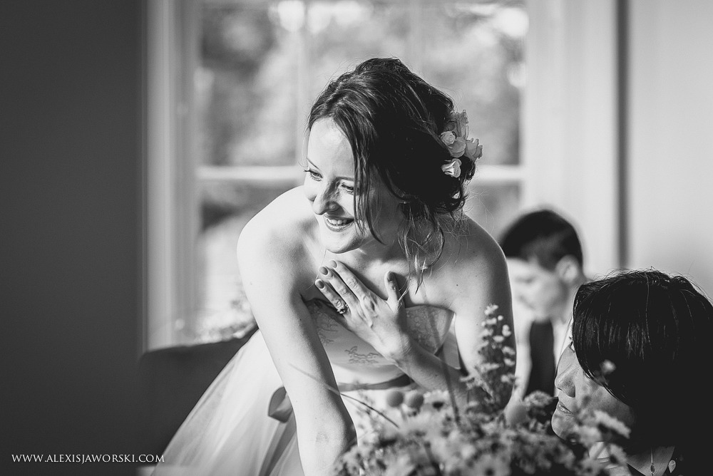 wedding photographer clissold house-203-2