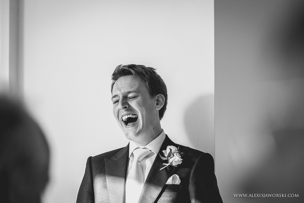 wedding photographer clissold house-215