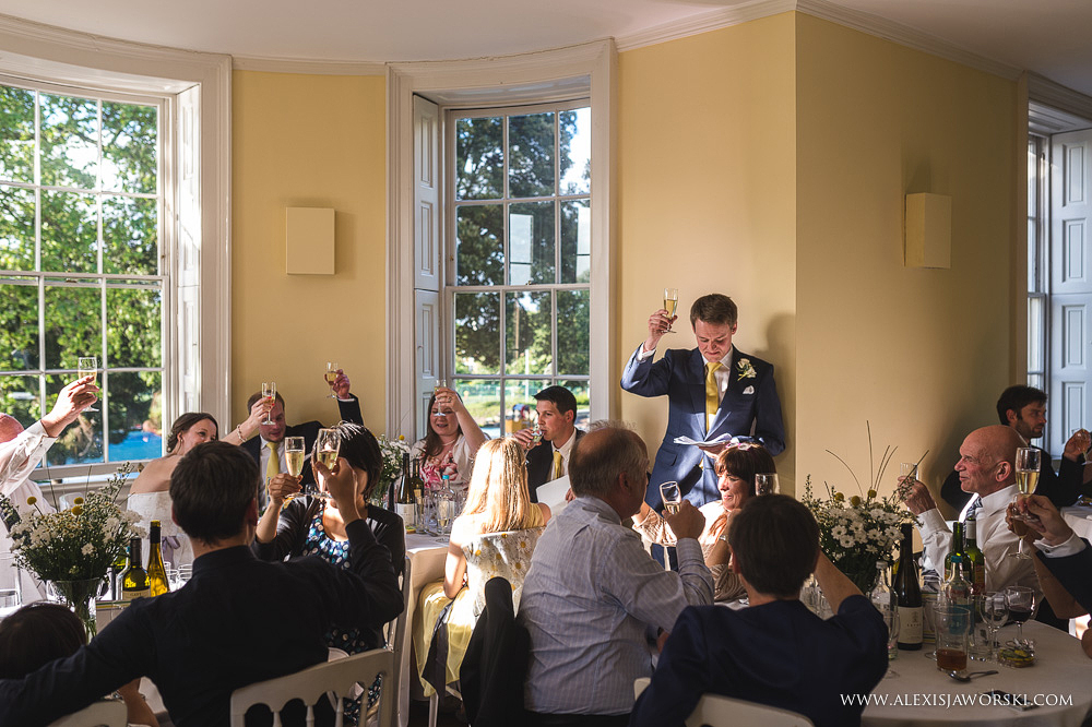 wedding photographer clissold house-226