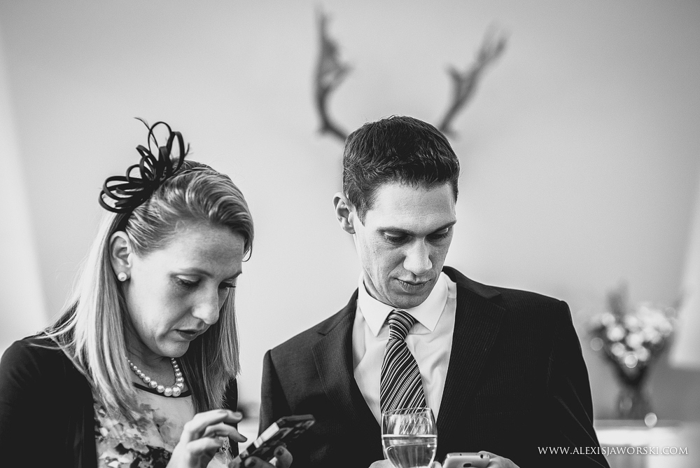 wedding photographer clissold house-267