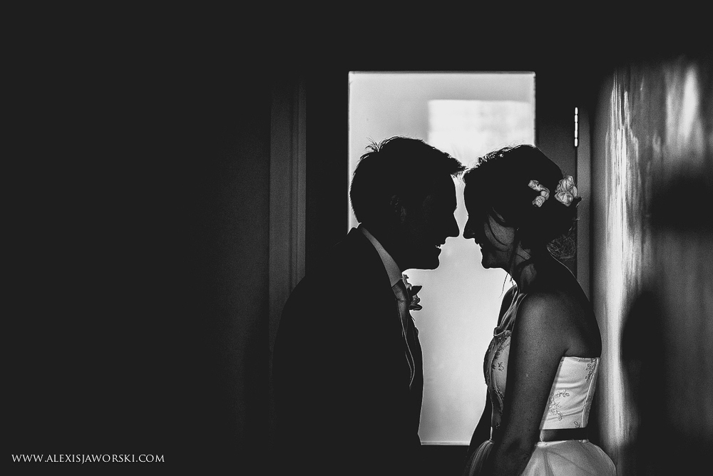 wedding photographer clissold house-277-2