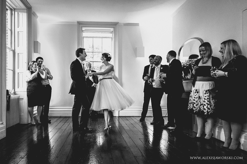 wedding photographer clissold house-292