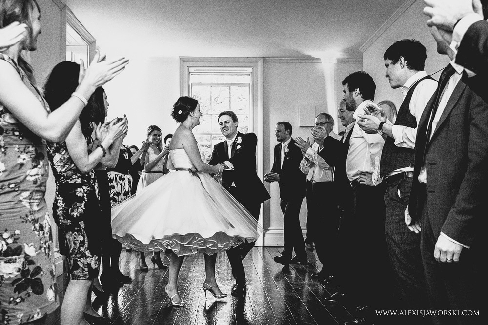 wedding photographer clissold house-301