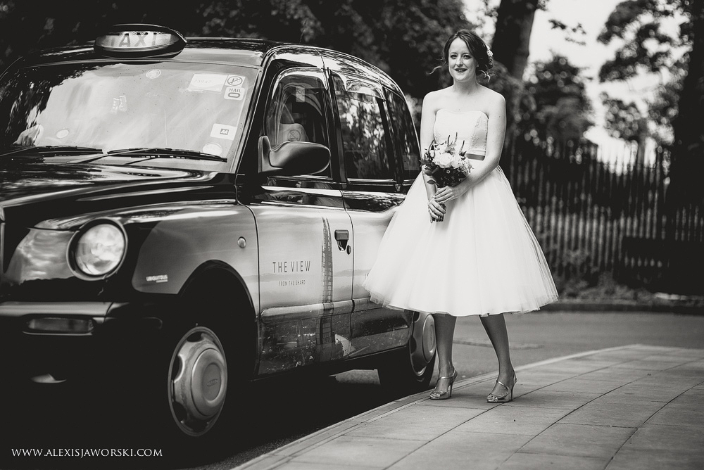 wedding photographer clissold house-39-2