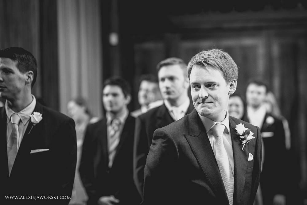 wedding photographer clissold house-46-2