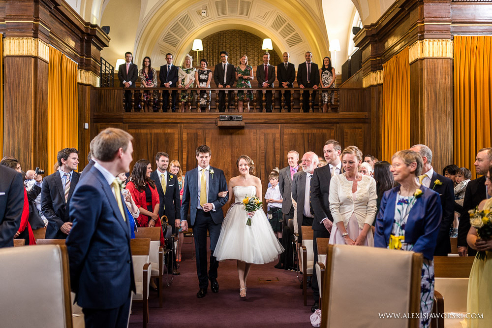 wedding photographer clissold house-52