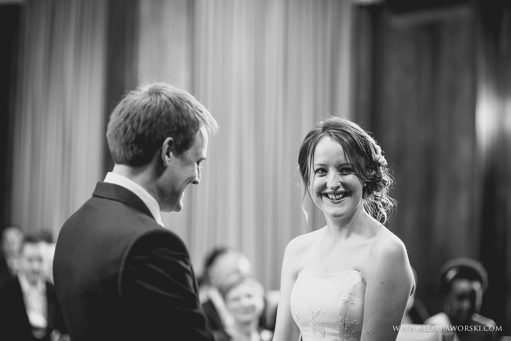 wedding photographer clissold house-63