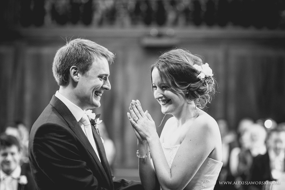 wedding photographer clissold house-75