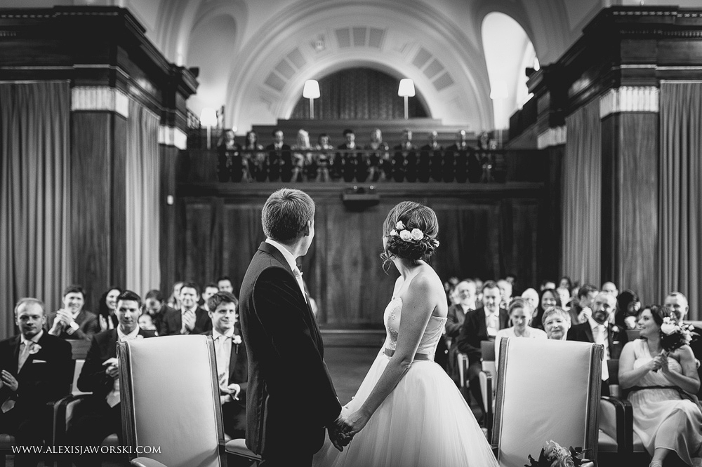 wedding photographer clissold house-77-2
