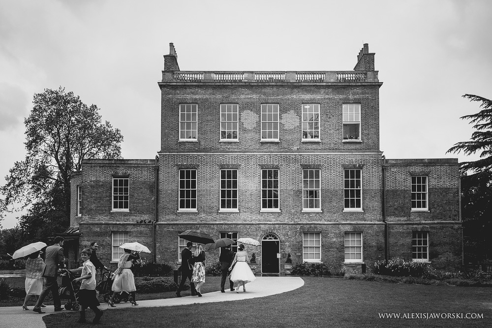wedding photographer clissold house-99
