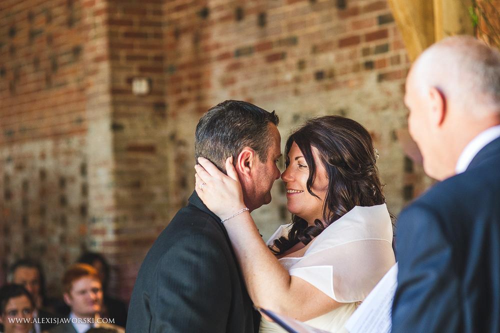 shustoke farm barn weddings-101-2