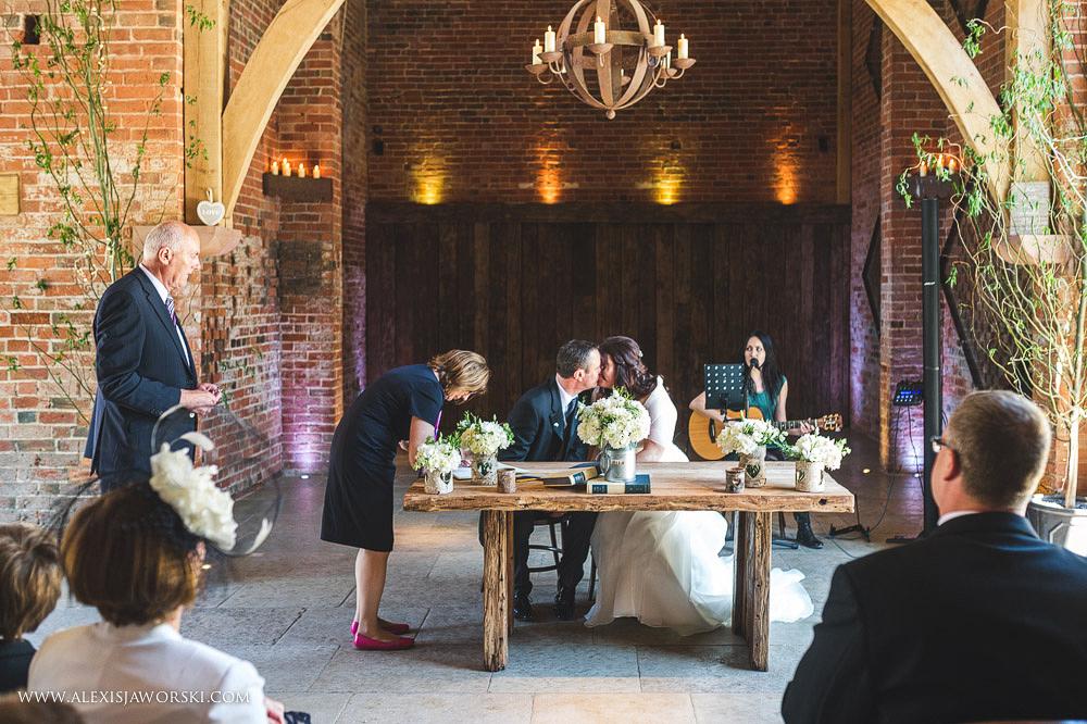 shustoke farm barn weddings-106-2