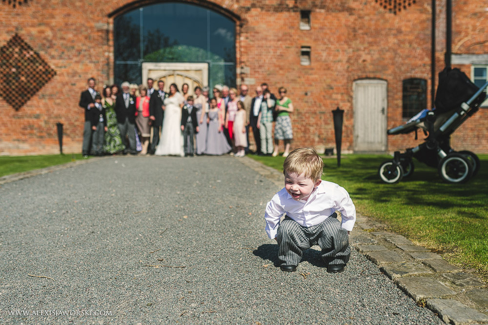 shustoke farm barn weddings-146-2