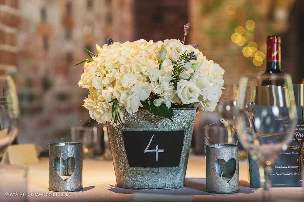 shustoke farm barn weddings-152-2
