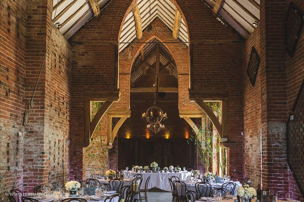 shustoke farm barn weddings-155-2