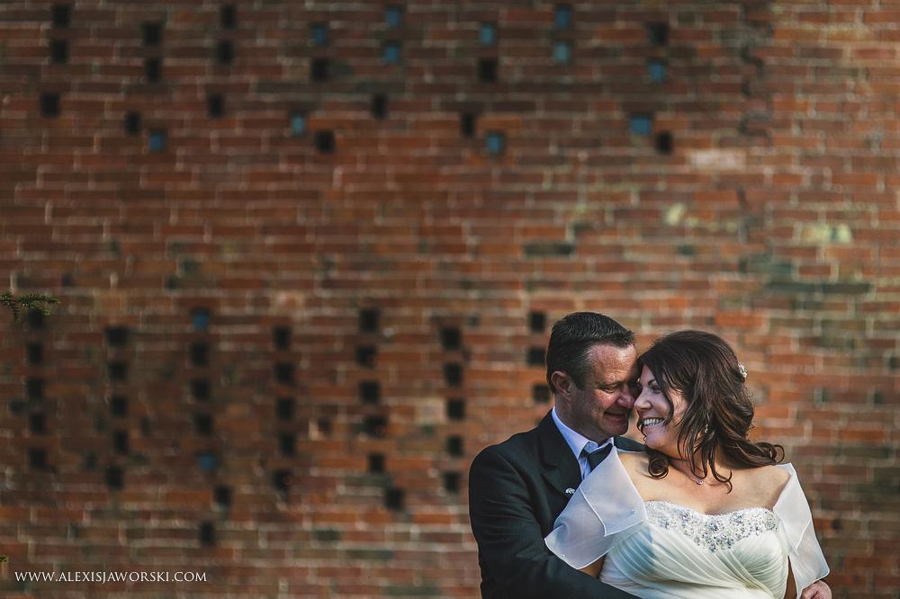 shustoke farm barn weddings-205-2