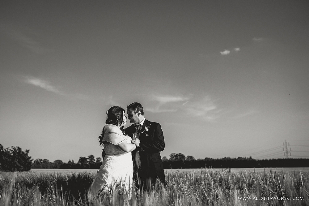 shustoke farm barn weddings-211