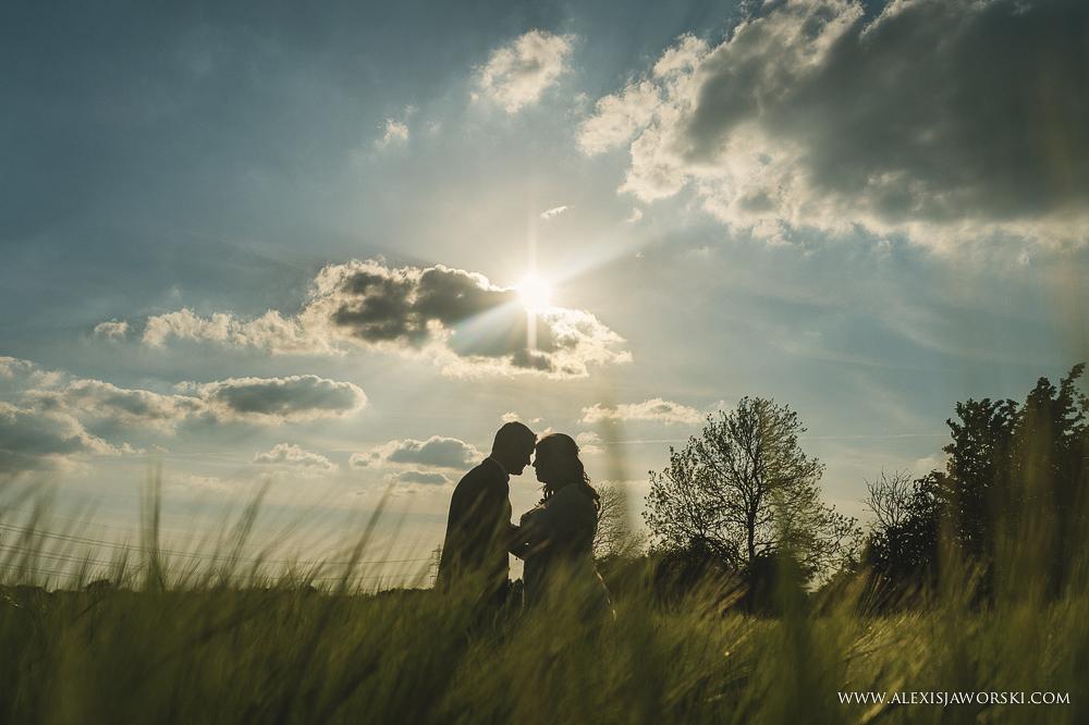shustoke farm barn weddings-218