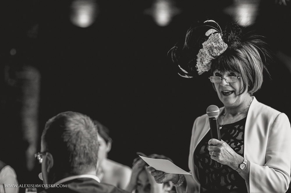 shustoke farm barn weddings-223-2