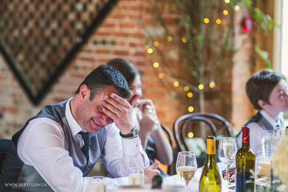 shustoke farm barn weddings-233-2