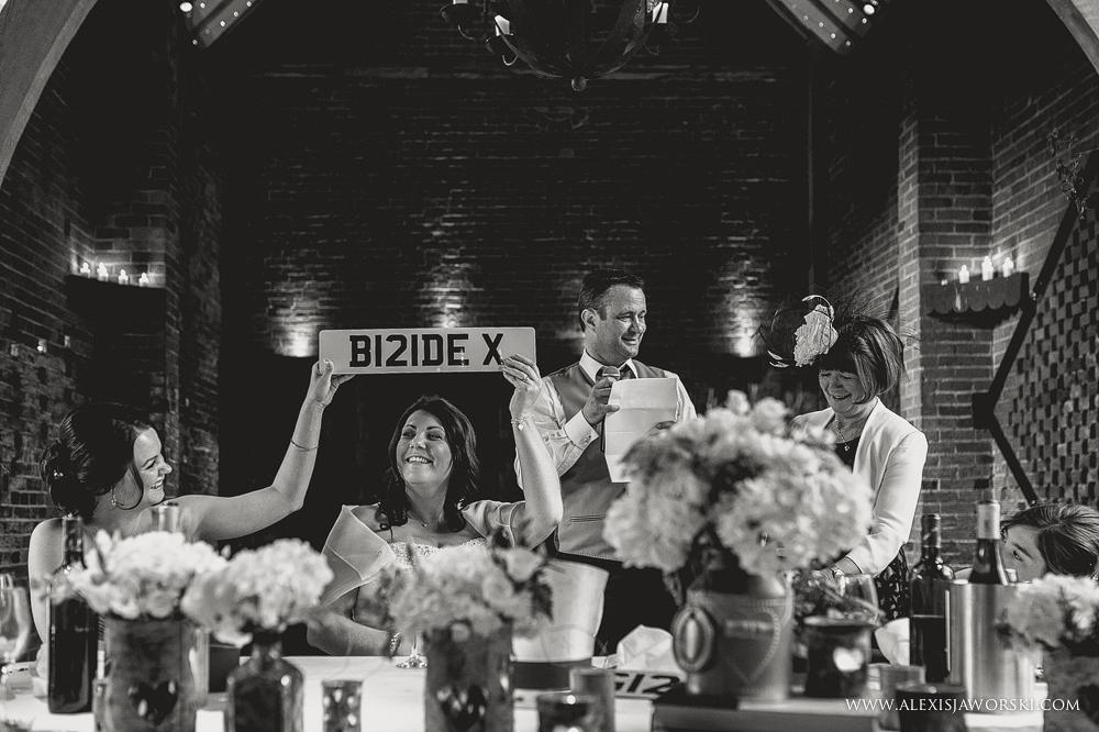 shustoke farm barn weddings-239