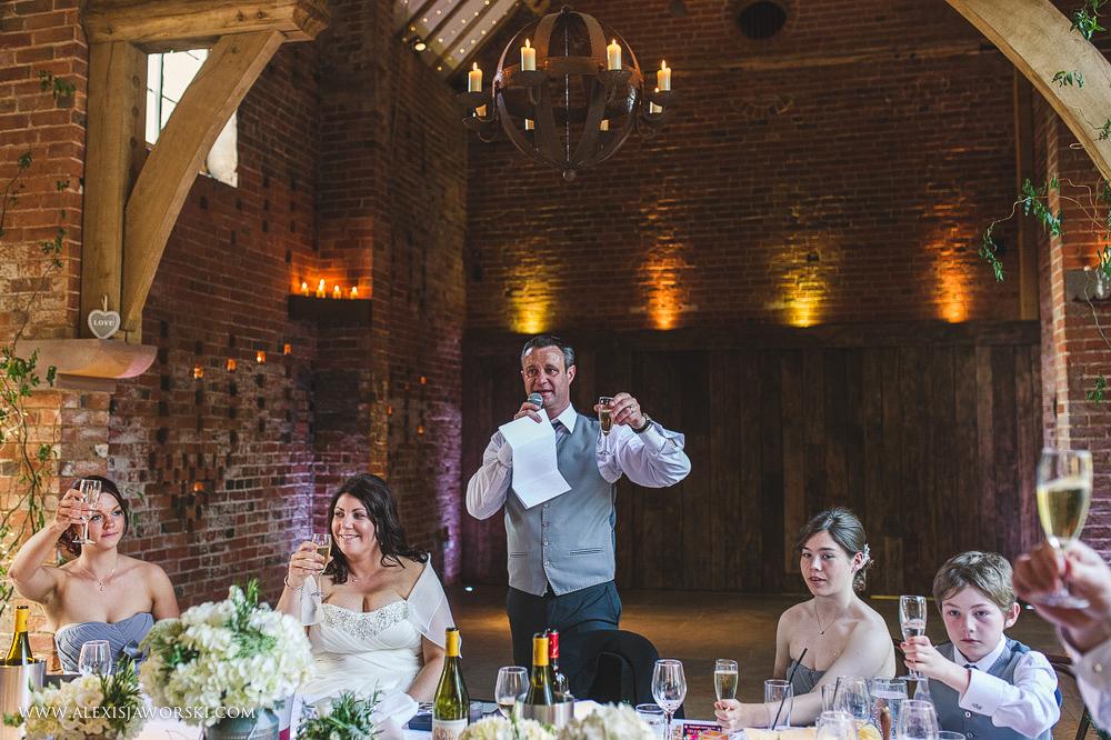 shustoke farm barn weddings-253-2