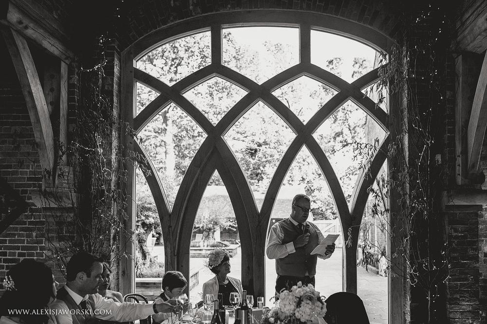 shustoke farm barn weddings-260-2
