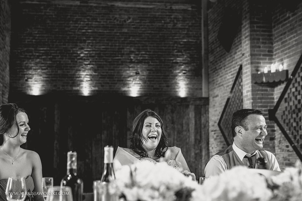 shustoke farm barn weddings-264-2