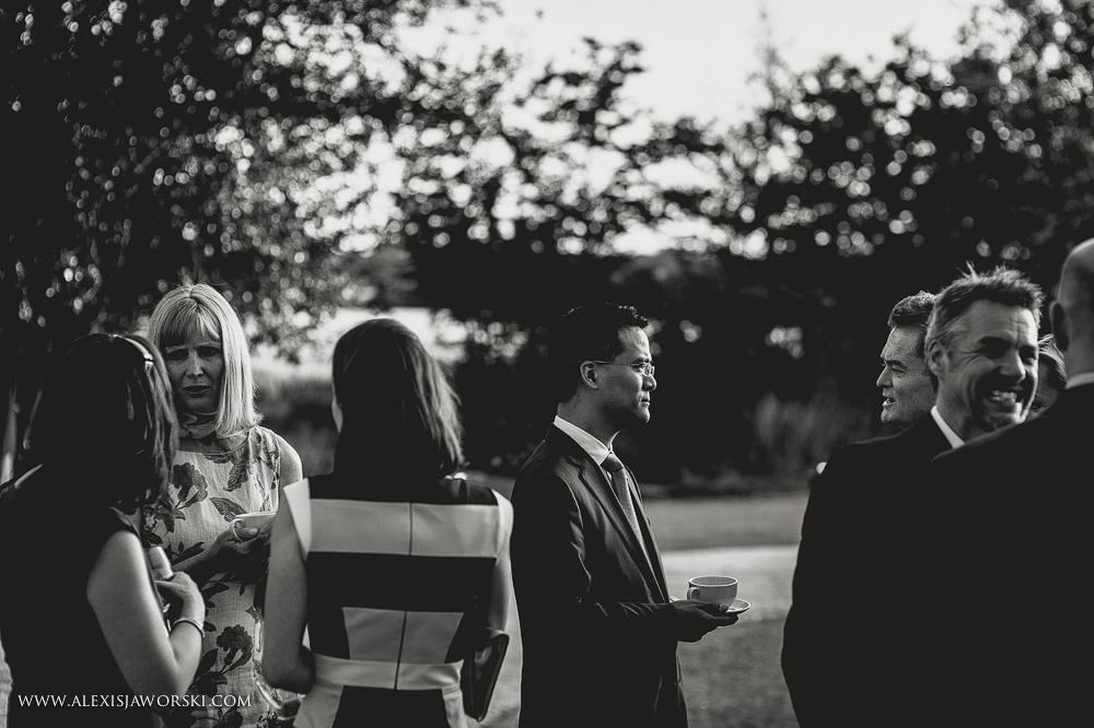 shustoke farm barn weddings-288-2
