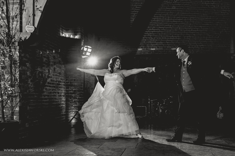 shustoke farm barn weddings-301-2